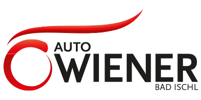 Auto Wiener Fahrzeughandel